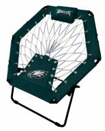 Philadelphia Eagles Premium Bungee Chair