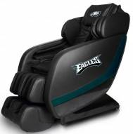 Philadelphia Eagles Professional 3D Massage Chair
