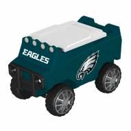 Philadelphia Eagles Remote Control Rover Cooler
