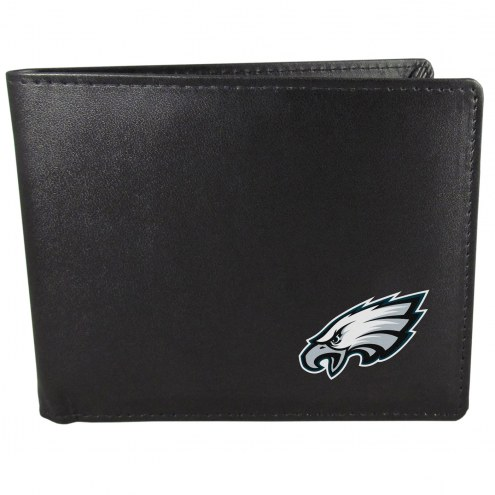 Philadelphia Eagles Bi-fold Wallet
