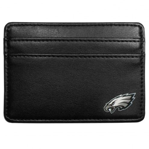 Philadelphia Eagles Weekend Wallet
