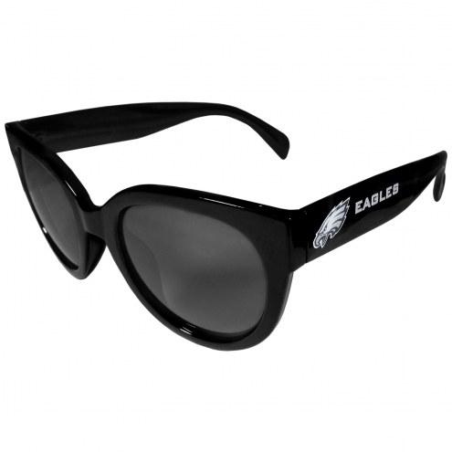 Philadelphia Eagles Women's Sunglasses