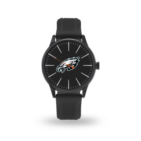 Philadelphia Eagles Sparo Men's Cheer Watch