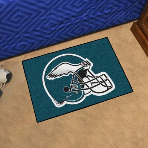 Philadelphia Eagles Rug Area Rug Ideas