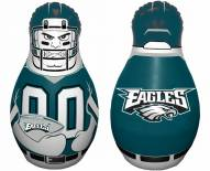 Philadelphia Eagles Tackle Buddy