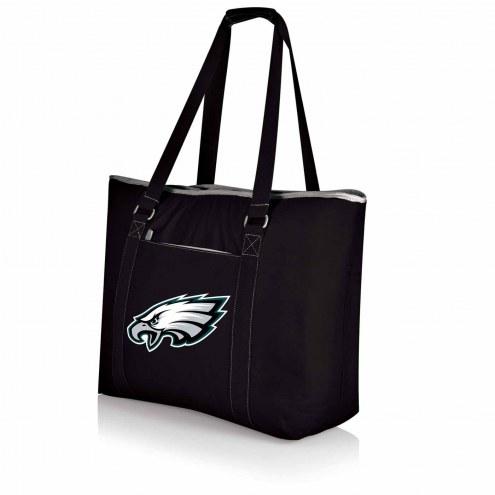 Philadelphia Eagles Tahoe Beach Bag