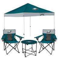 Philadelphia Eagles Tailgate Bundle