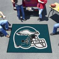 Philadelphia Eagles Tailgate Mat