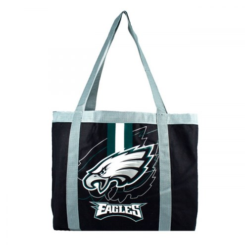 Philadelphia Eagles Team Tailgate Tote