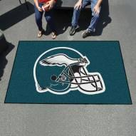 Philadelphia Eagles Ulti-Mat Area Rug