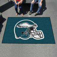 Philadelphia Eagles Ulti-Mat Area Rug