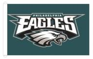 Philadelphia Eagles 3' x 5' Flag