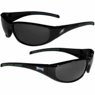 Philadelphia Eagles Wrap Sunglasses