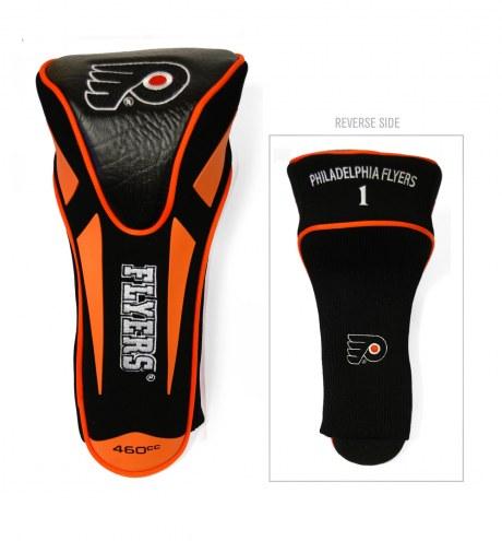 Philadelphia Flyers Apex Golf Driver Headcover