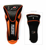 Philadelphia Flyers Apex Golf Driver Headcover