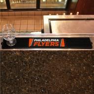 Philadelphia Flyers Bar Mat