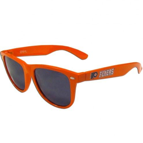 Philadelphia Flyers Beachfarer Sunglasses