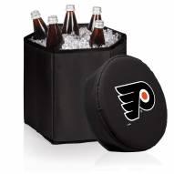 Philadelphia Flyers Black Bongo Cooler