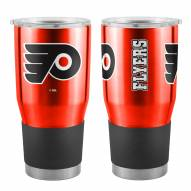 Philadelphia Flyers 30 oz. Travel Tumbler