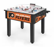 Philadelphia Flyers Dome Hockey