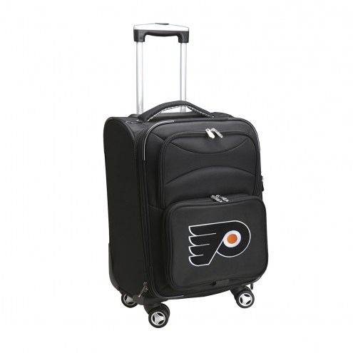 Philadelphia Flyers Domestic Carry-On Spinner