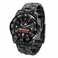 Philadelphia Flyers FantomSport Men's Watch