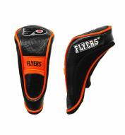 Philadelphia Flyers Hybrid Golf Head Cover