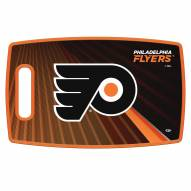 Philadelphia Flyers Large Cutting Board