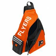 Philadelphia Flyers Leadoff Sling Backpack
