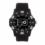Philadelphia Flyers Men's Automatic Watch