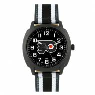 Philadelphia Flyers Men's Ice Watch