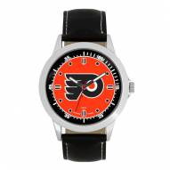 Philadelphia Flyers Men's Player Watch