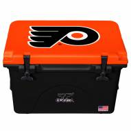 Philadelphia Flyers ORCA 40 Quart Cooler