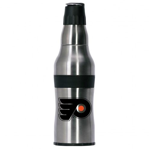 Philadelphia Flyers ORCA Rocket Bottle/Can Holder