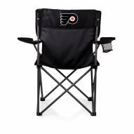 Philadelphia Flyers PTZ Camping Chair