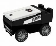 Philadelphia Flyers Remote Control Zamboni Cooler