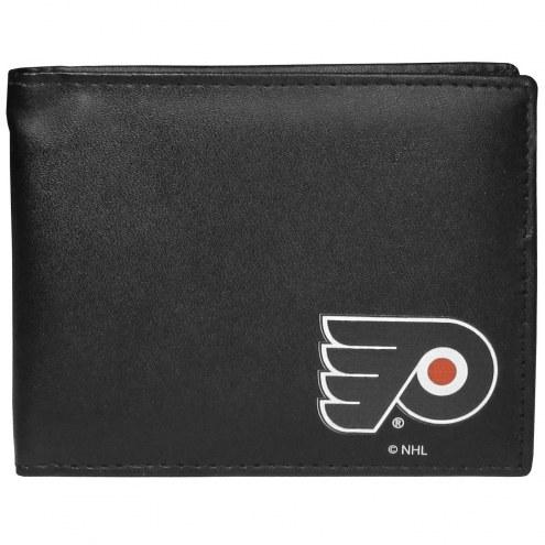 Philadelphia Flyers Bi-fold Wallet