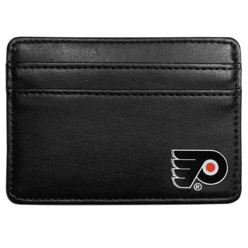 Philadelphia Flyers Weekend Wallet