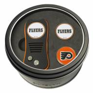 Philadelphia Flyers Switchfix Golf Divot Tool & Ball Markers