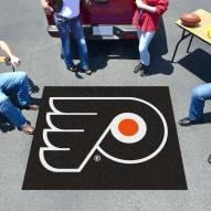 Philadelphia Flyers Tailgate Mat