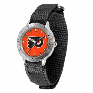 Philadelphia Flyers Tailgater Youth Watch