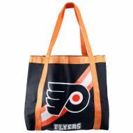Philadelphia Flyers Team Tailgate Tote
