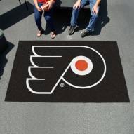 Philadelphia Flyers Ulti-Mat Area Rug
