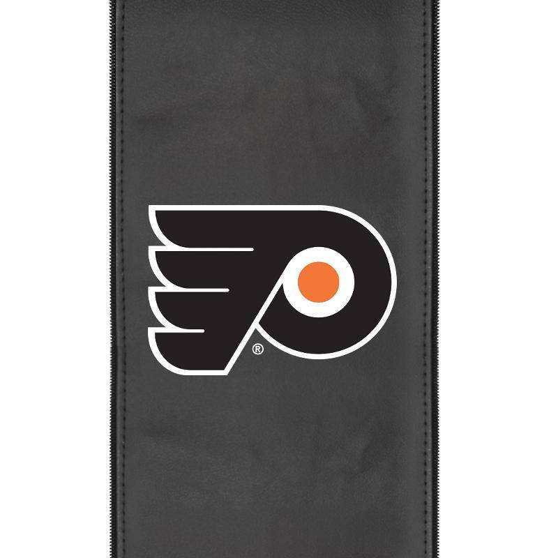 Philadelphia Flyers Xzipit Furniture Panel