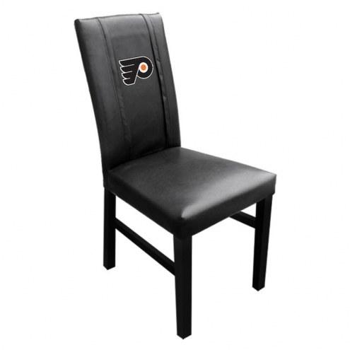 Philadelphia Flyers XZipit Side Chair 2000