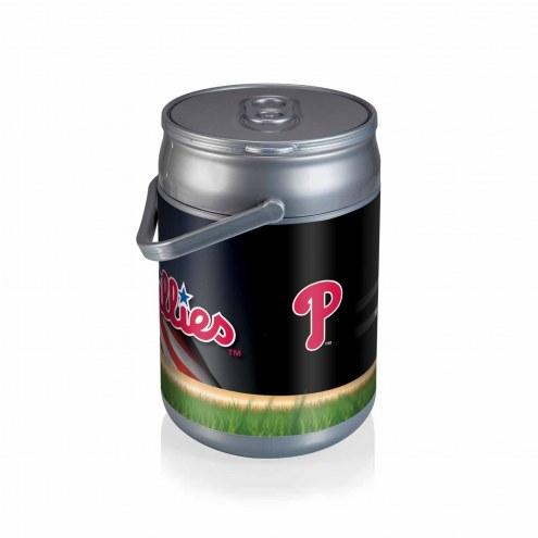 Philadelphia Phillies Can Cooler