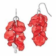 Philadelphia Phillies Celebration Dangle Earrings