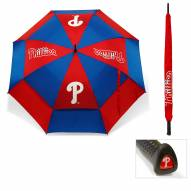 Philadelphia Phillies Golf Umbrella