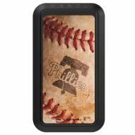 Philadelphia Phillies HANDLstick Phone Grip