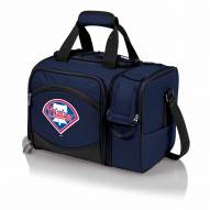 Philadelphia Phillies Malibu Picnic Pack